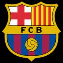 ���� ��� ������ �������� 16/03/2014 ������ Barcelona VS Osasuna ��� Eutelsat 10�E