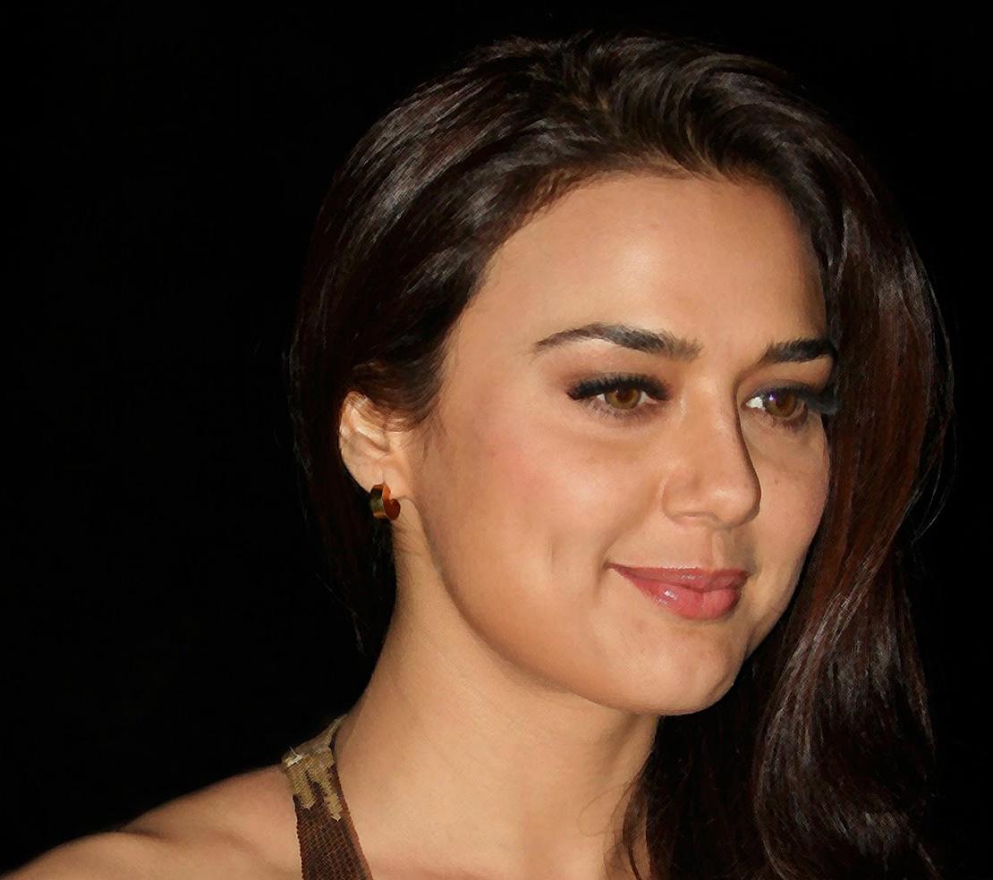��� ������ ������� ����� ����� 2015 , ����� ��� ����� ����� 2015 , ���� ��� ����� ����� 2015 Preity Zinta