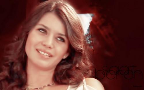 صور النجمة التركية بيرين سات 2015 , ألبوم صور بيرين سات 2015 , أحدث صور بيرين سات 2015 Beren Saat