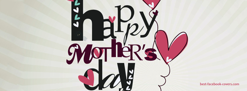 facebo mothers day 2018 - 851×315
