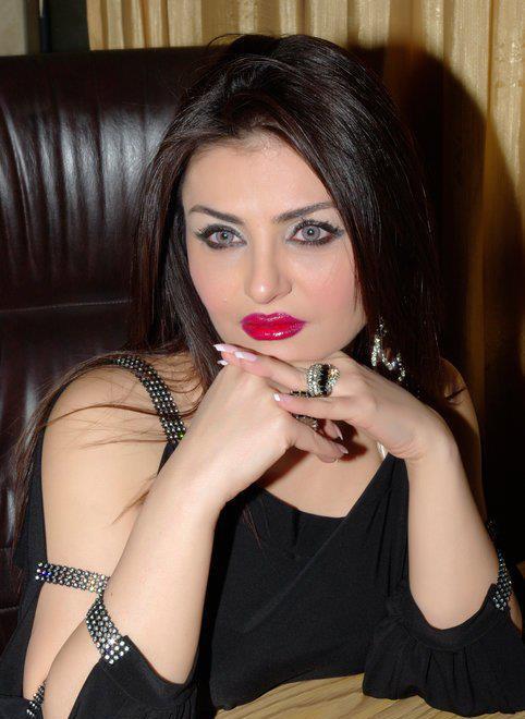 ��� ������ ����� 2015 , ��� ���� ����� 2015 , Lebanese Girls