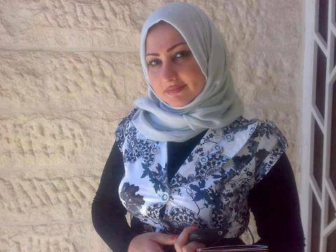 ��� ������ ����� 2015 , ��� ���� ����� 2015 , Syrian Girls