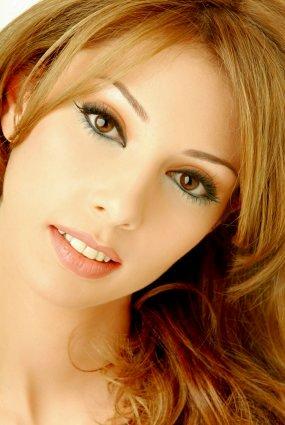 صور جميلات مصر 2015 , صور بنات مصر 2015 , egyptian Girls