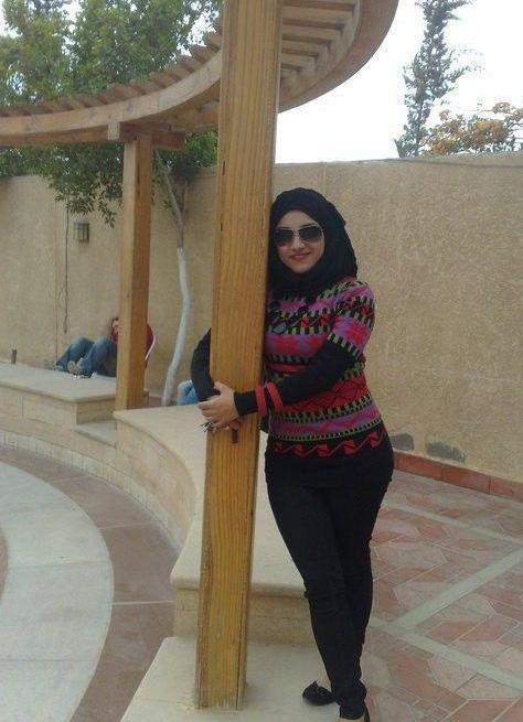 ��� ������ �������� 2015 , ��� ���� �������� 2015 , Emirati Girls