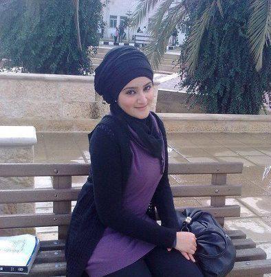 ��� ������ ������ 2015 , ��� ���� ������ 2015 , Moroccan Girls