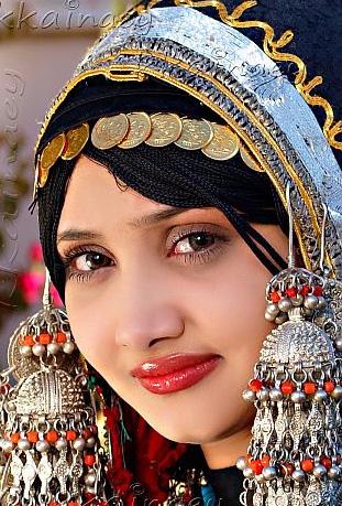 ��� ������ ����� 2015 , ��� ���� ����� 2015 , Yemeni Girls