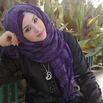 ��� ������ ������ 2015 , ��� ���� ������ 2015 , Jordanian Girls