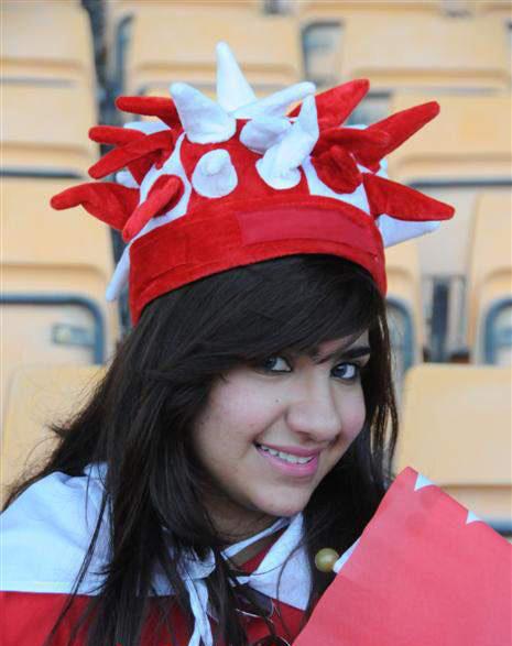 ��� ������ ������� 2015 , ��� ���� ������� 2015 , Bahraini Girls