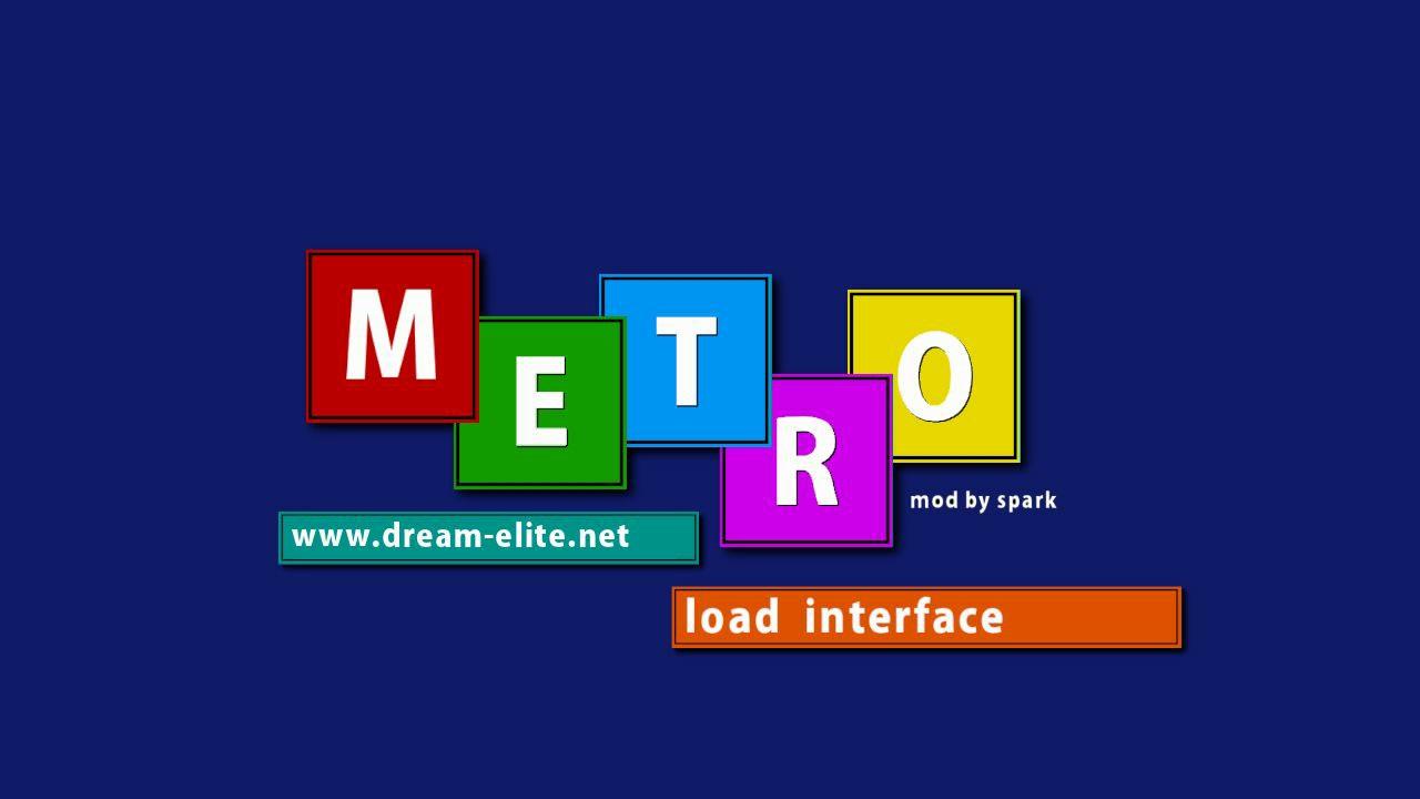DM800SE Version 2 Clone Images Sim 2.2 ssl88a