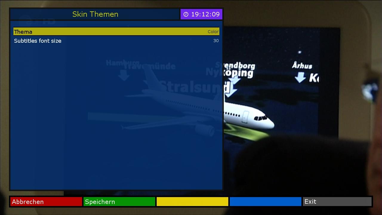 TSimage 3.0 OE-2.0 dm800seV2 2014-03-16 ramiMAHER ssl88a