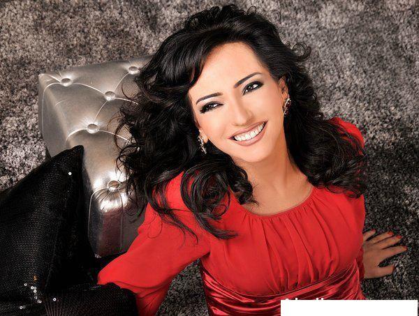 صور الممثلة أمل عرفة 2014 , أحدث صور أمل عرفة 2015 Amal Arafa