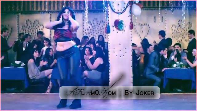 تحميل اغنية شاكيرا شاكيرا mp3