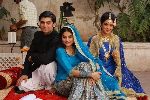 ���� ������ ��� ����� �� ��� ������ 2014 ��� ���� MBC Bollywood
