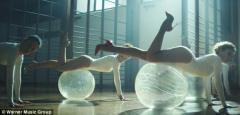 ����� ���� ����� Sexercise ����� ����� 2014 - ������