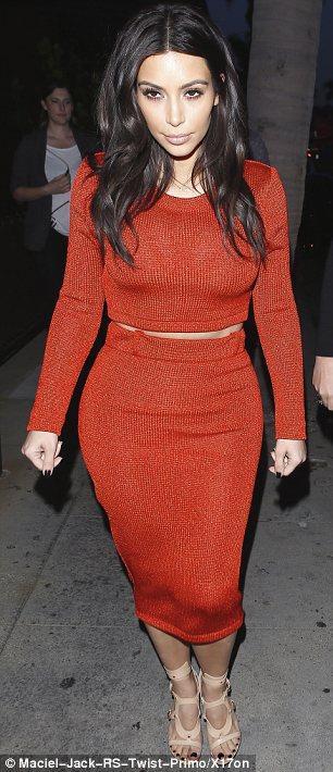 ��� ������ ��� ��������� 2015 , ���� ��� ��� ��������� 2015 kim kardashian