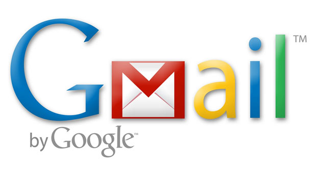 ���� ����� ����� ������� ������� �� ���� Gmail