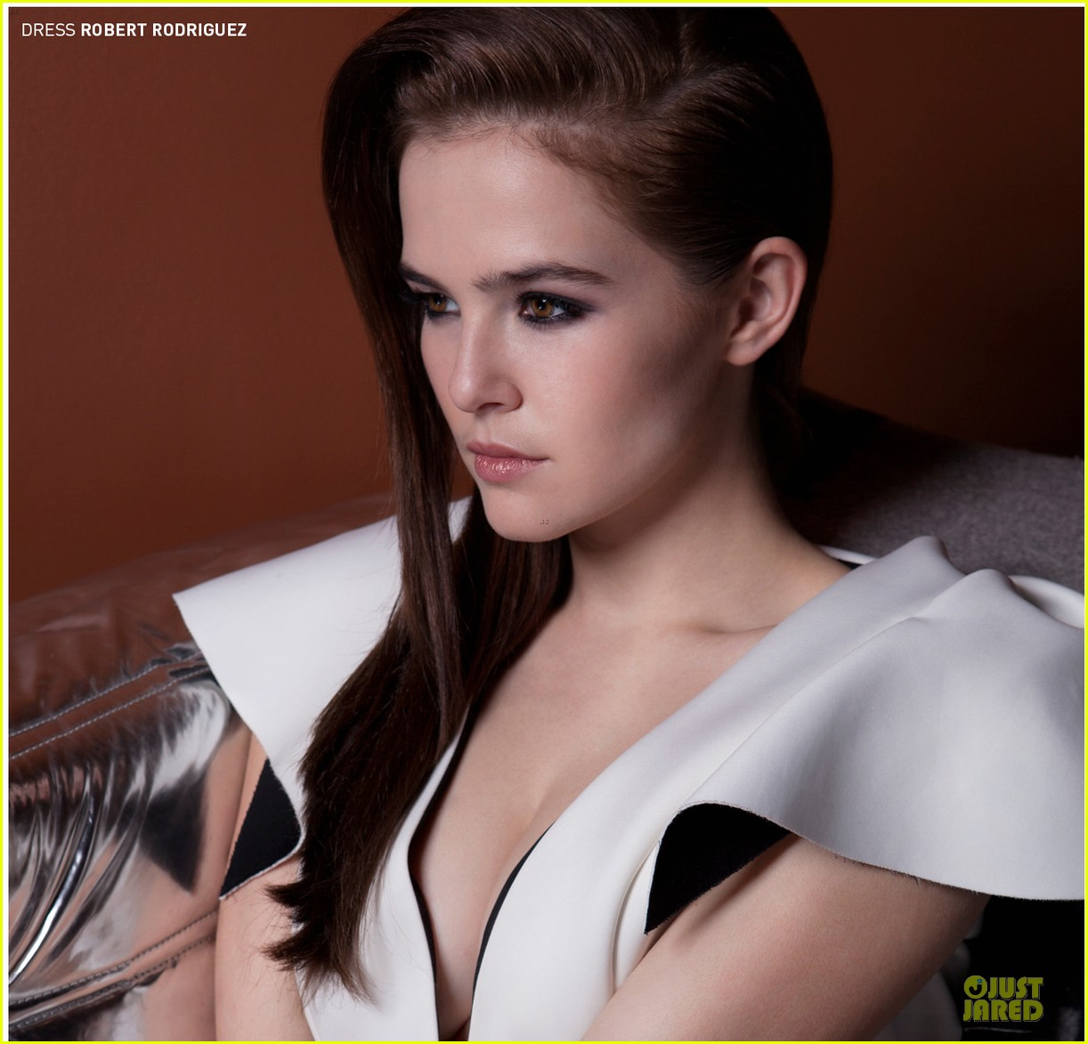 ��� ��� ����� ��� ���� ���� ����� 2014 , ���� ��� ��� ����� 2015 Zoey Deutch