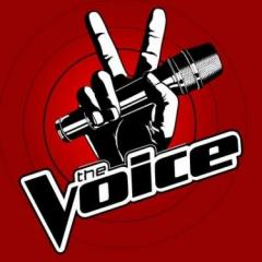 �� �� ������ ���� ������ �� ���� ������ ������ The Voice