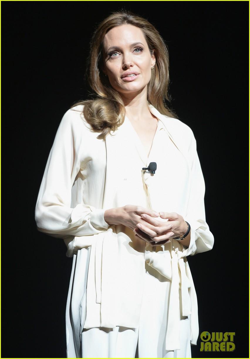 صور النجمة أنجلينا جولي 2014 , أحدث صور أنجلينا جولي 2015 Angelina Jolie
