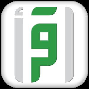 ���� ���� ���� Iqraa TV ��� ���� ������� 2014