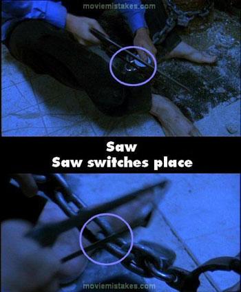 ������ ���� ������� ��������� �� ���� saw