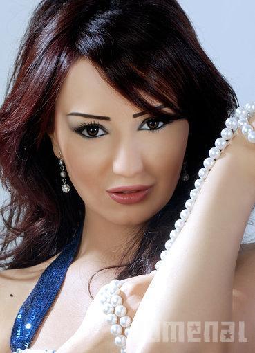 ��� ������� ������� ���� ����� 2014 , ���� ��� ���� ����� 2015 Dina Haroon