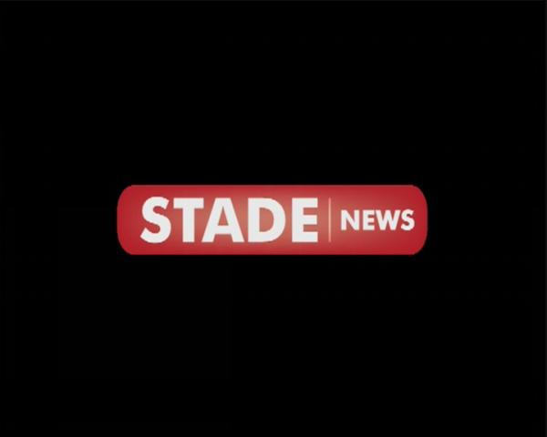 ���� ���� ���� ���� Stade news ��� ������ ��� ������ ����� 28/3/2014