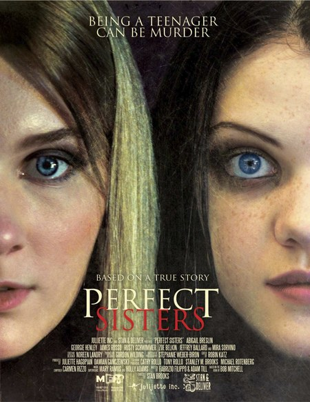 ����� ���� Perfect Sisters