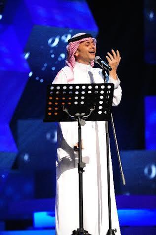 ��� ��� ��� ������ ������� �� ���� ������� ��� 2014