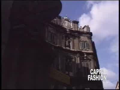 ���� ����� Express-AM44 @ 11� West  ���� Capri Fashion ���� ����� (�����)