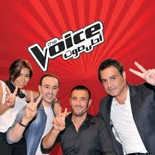 ����� ������ �� ���� the voice ������ ������� ����� ����� 29/3/2014