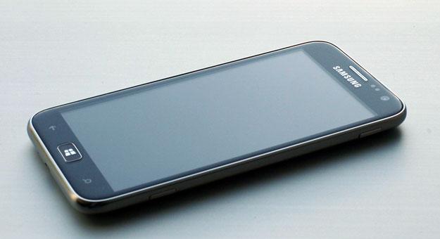 تعرف مكان هاتفك الأندرويد المسروق؟ 241269_dreambox-sat.com.jpg