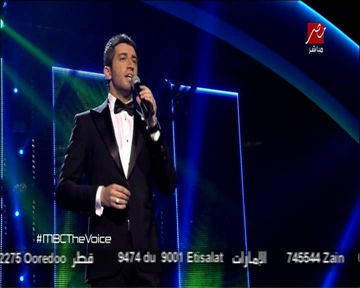 ��� ����� ���� �� ������ �� ���� ������ ������� ����� ����� 29/3/2014 ThE Voice