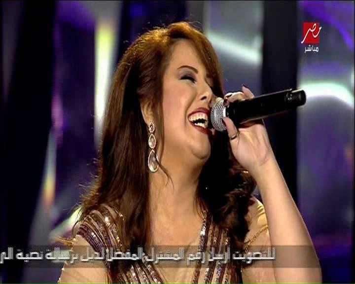 ��� ��� �� ������ �� ���� ������ ������� ����� ����� 29/3/2014 ThE Voice