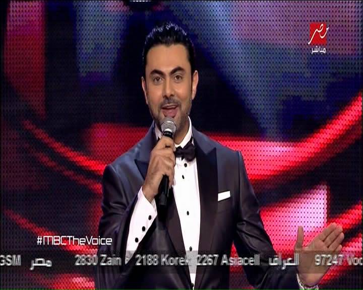 ��� ���� ���� �� ������ �� ���� ������ ������� ����� ����� 29/3/2014 ThE Voice
