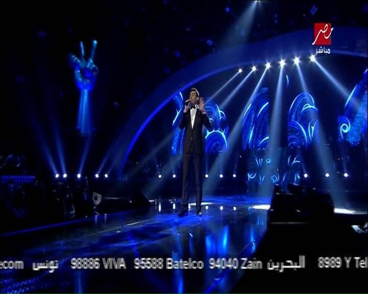 ��� ���� ��� �� ������ �� ���� ������ ������� ����� ����� 29/3/2014 ThE Voice