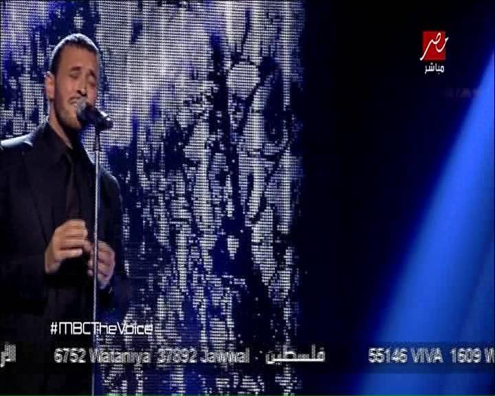 ��� ���� ������ �� ������ �� ���� ������ ������� ����� ����� 29/3/2014 ThE Voice