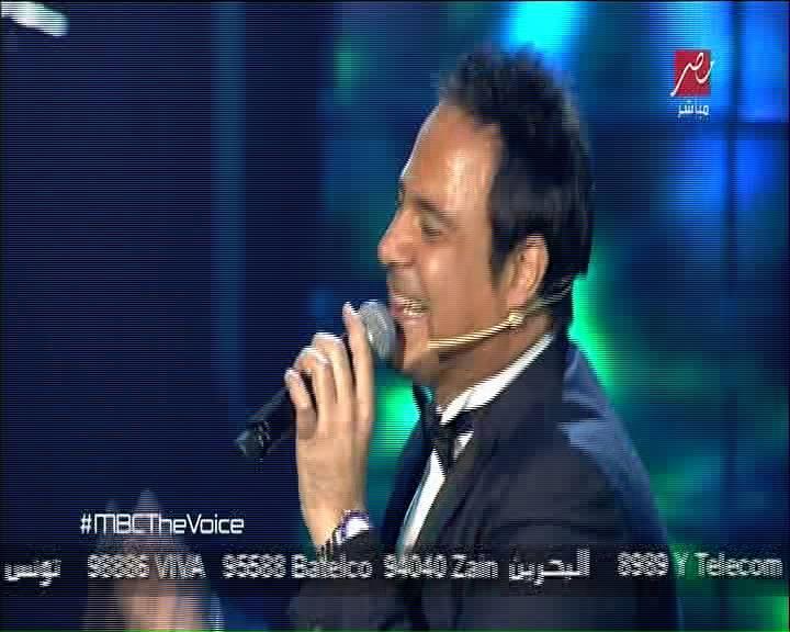 ��� ���� ������� �� ������ �� ���� ������ ������� ����� ����� 29/3/2014 ThE Voice