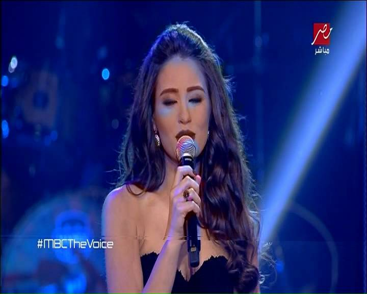 ��� ���� ����� ������ ���� ������ �� ���� ������ ������ 2014 the voice