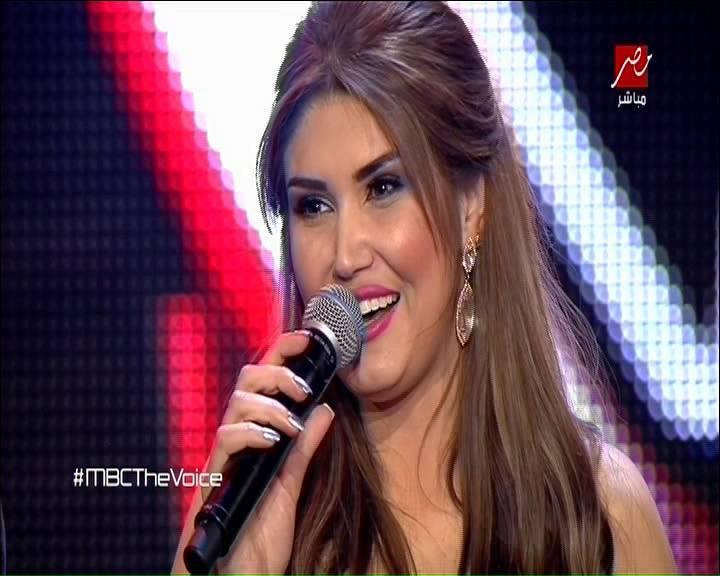 ��� ������ ���� ������ �� ���� ������ ������ 2014 the voice