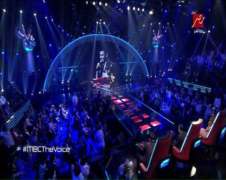 �������� ���� ����� ��� ���� ��� ���� �� ���� ������ ������ 2014 the voice