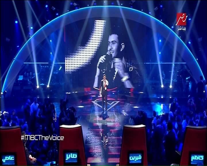 ������ ����� ���� ��� ��� ���� ��� ������ ���� ������ �� ���� 2014 the voice
