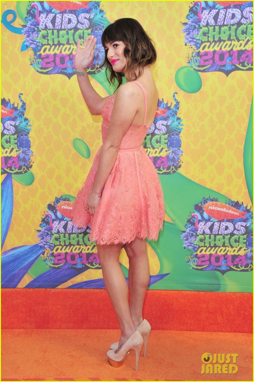 ��� ��� ����� �� ��� ����� ����� Nickelodeon's 27th Annual Kids