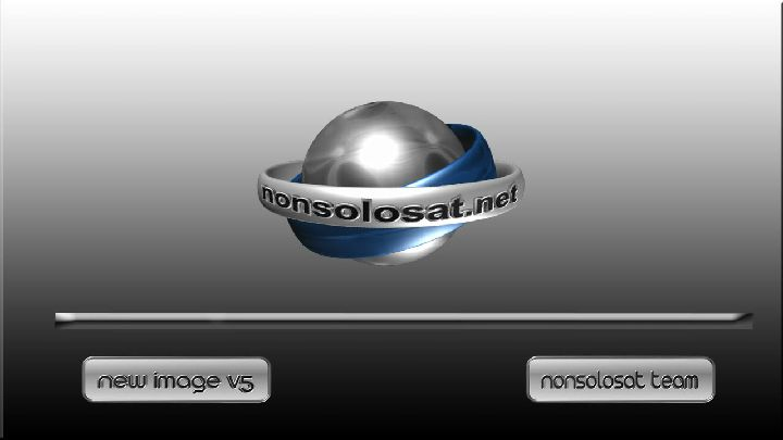 nonsolosat-OE 2.0 dm500hd V5