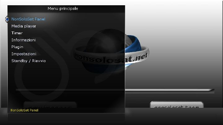nonsolosat-OE 2.0 dm7020hdv2 V5