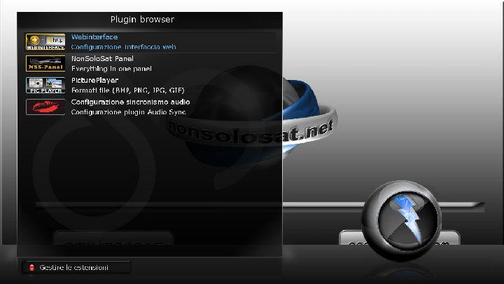 nonsolosat-OE 2.0 dm8000 V5