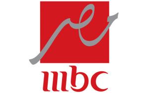 تردد قناة امريكا Masr النايل