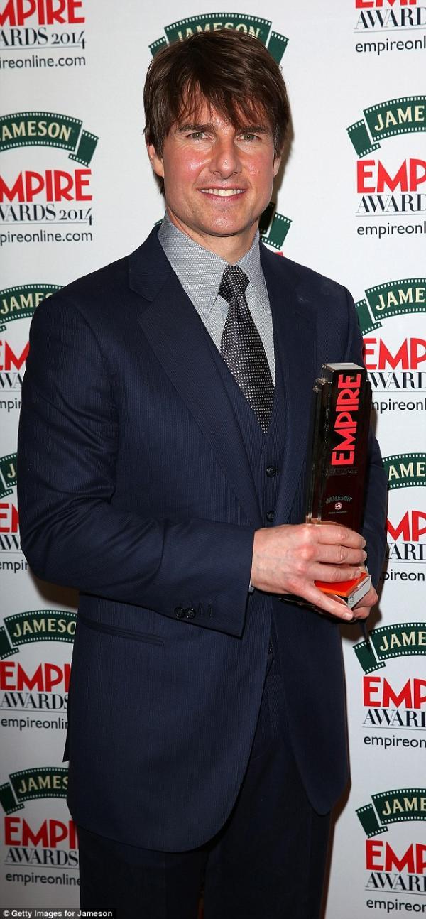��� ��� ���� �� ��� ����� Jameson Empire Film