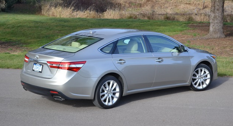 ��� �������� ����� ������ ������ ����� 2014 Avalon Limited