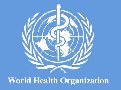 ���� ����� ���� ����� ������� 2014 world health day